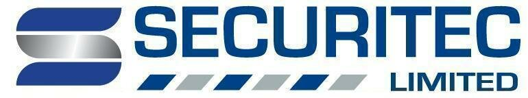 Securitec Home